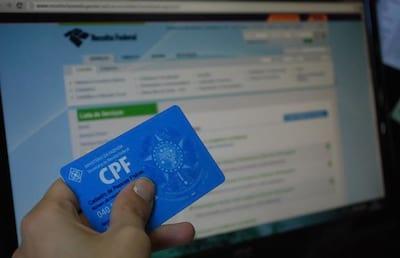 CGI.br diz discordar de Projeto de Lei que prev� Cadastro para acessar internet
