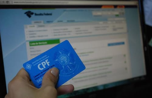 CGI.br diz discordar de Projeto de Lei que prevê Cadastro para acessar internet