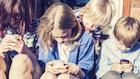 Como controlar o conteúdo que meu filho acessa pelo smartphone?