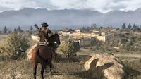 Red Dead Redemption 2: saiu o trailer, confira aqui