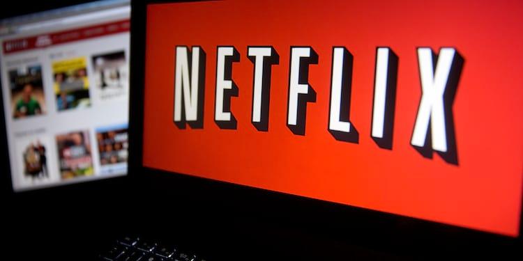 Análise indica que Brasil tem o melhor catálogo da Netflix, enquanto EUA possui o segundo pior