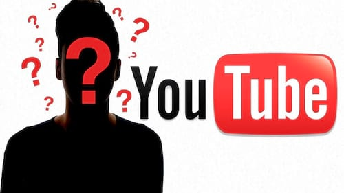 Profissão Youtuber: Por onde começar?