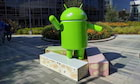 Google libera vers�o beta do Android 7.1