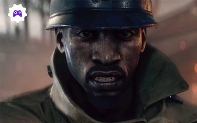 Battlefield 1: Todas as cutscenes em portugu�s
