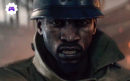 Battlefield 1: Todas as cutscenes em português