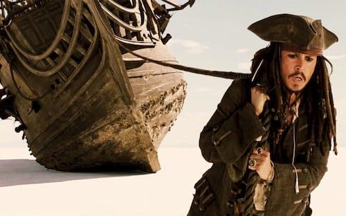 Os 10 filmes mais pirateados da semana - Outubro4