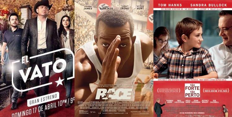Novidades e lançamentos Netflix da semana (25/10-31/10)