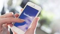 Facebook irá flexibilizar censura em fotos e vídeos