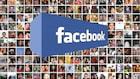 Como saber se algu�m te excluiu do Facebook
