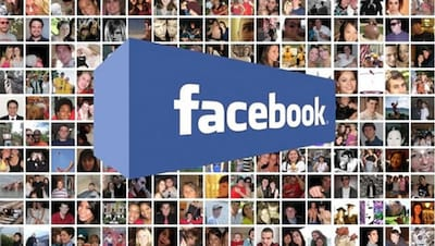 Como saber se algu�m te excluiu do Facebook