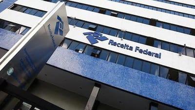 Leil�o da Receita Federal conta com PS4 e iPhone