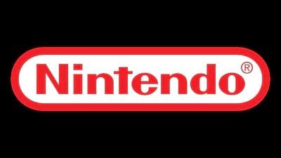Nintendo revela preju�zo de US$ 57 milh�es no �ltimo trimestre fiscal