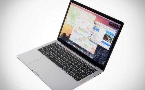 O que esperar do evento da Apple no próximo dia 27?