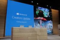 Atualização importante do Windows 10 é anunciada