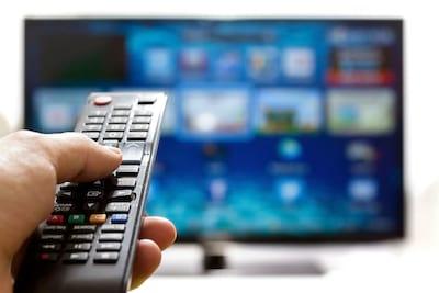 Abratel decide apoiar desligamento do sinal de TV anal�gica em Bras�lia