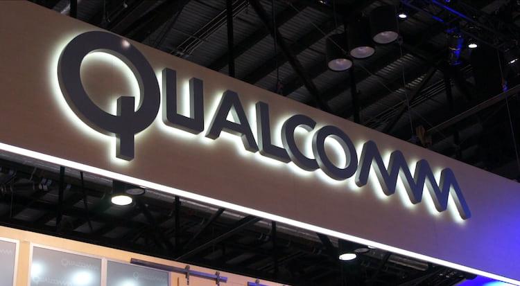 Qualcomm compra NXP, sua rival holandesa