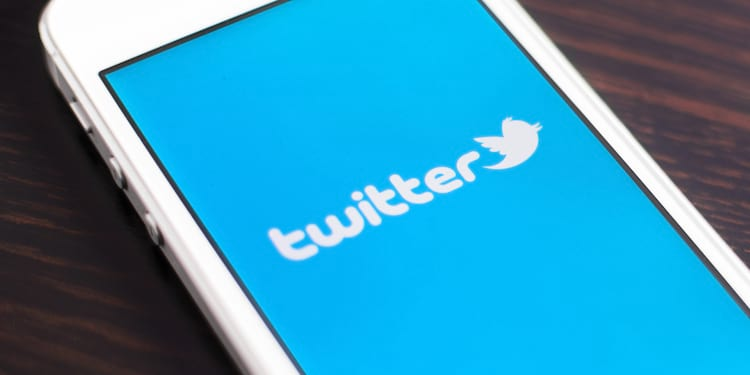 Limite de caracteres do Twitter sofre mais uma mudança