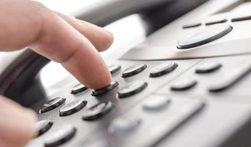 Ligações ficarão mais baratas em 587 cidades brasileiras