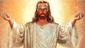 Pela primeira vez, memes s�o mais buscados que Jesus no Google