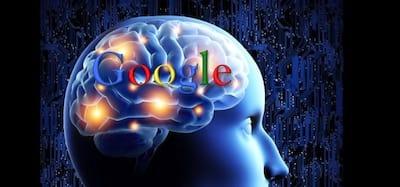 Google desenvolve m�quinas que podem conversar secretamente
