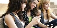 Aparelhos móveis irão corresponder por 75% do tráfego de internet em 2017