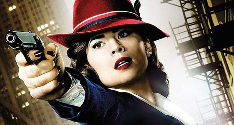 Novidades e lançamentos Netflix da semana (01/11 - 07/11)