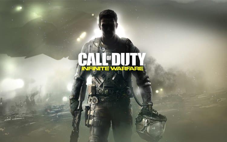Lançamentos de jogos em novembro de 2016