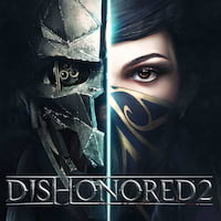 Requisitos mínimos para rodar Dishonored 2 no PC