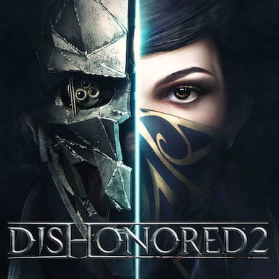 Requisitos mínimos para rodar Dishonored 2 no PC