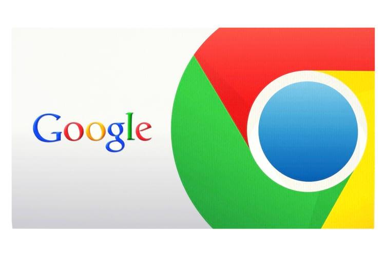 Alteração no Windows deixa Chrome 17% mais rápido