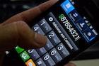 Números de celular ganharão nono dígito a partir de domingo