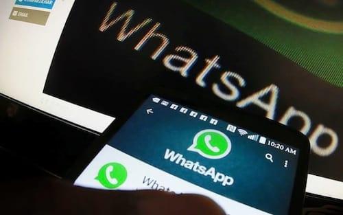 Cuidado, Golpe no WhatsApp: Oferta de passagens aéreas da TAM