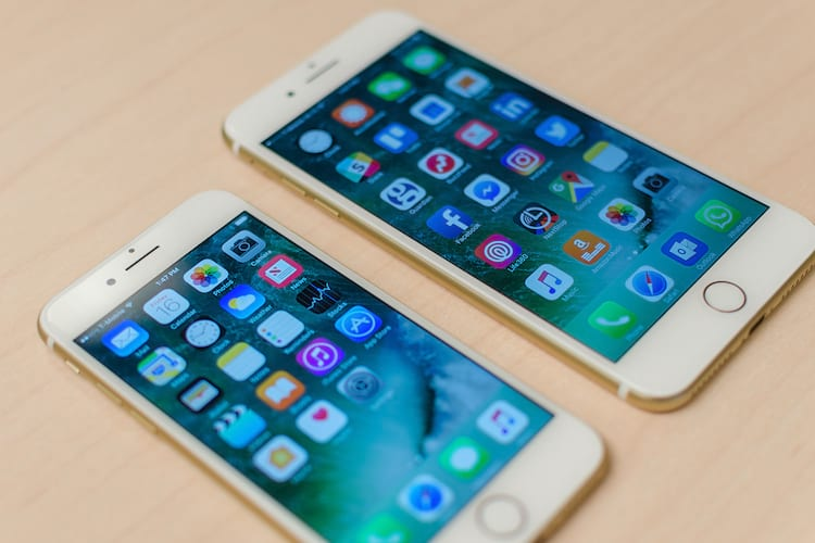 Iphone 7 já tem data para chegar ao Brasil: 11 de novembro. A Apple ainda não revelou os valores dos aparelhos.