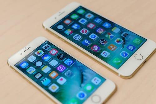 iPhone 7 entra em pré-venda no Brasil, lançamento em 11 de novembro
