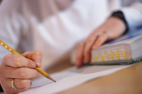 Caixa abre seleção para estagiários de nível técnico e superior