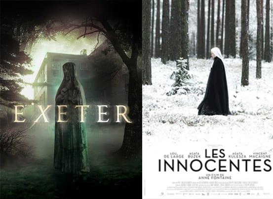 Novidades e lançamentos Netflix da semana (08/11 - 14/11)