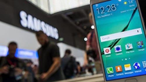 Galaxy S8 virá com assistente virtual