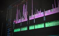 Programa lançado pela Adobe é capaz de imitar qualquer voz