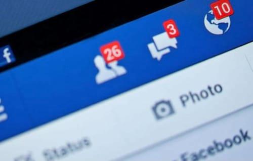 Facebook inicia serviço de ofertas de trabalho