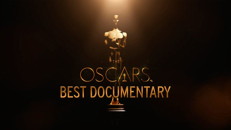 Documentários no Netflix que ganharam o Oscar