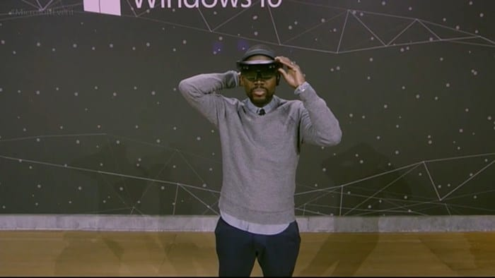 Confira as novidades da atualização do Windows 10