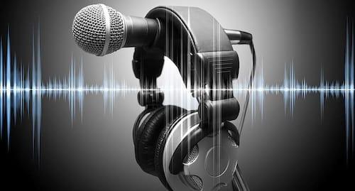 Como transcrever uma gravação usando o Google
