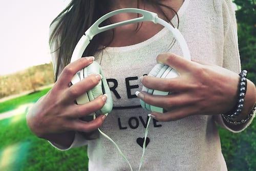 Google irá selecionar as músicas para praticantes de exercícios físicos