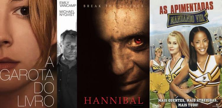 Novidades e lançamentos Netflix da semana (15/11 - 21/11)