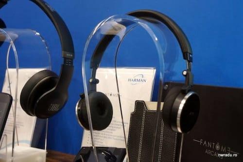 Samsung adquire Harman: dona da JBL, AKG e Lexicon por R$ 27 bilhões