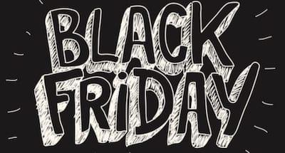 5 dicas para quem vai comprar no Black Friday