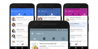 Facebook disponibiliza caixa de entrada única para Messenger e Instagram