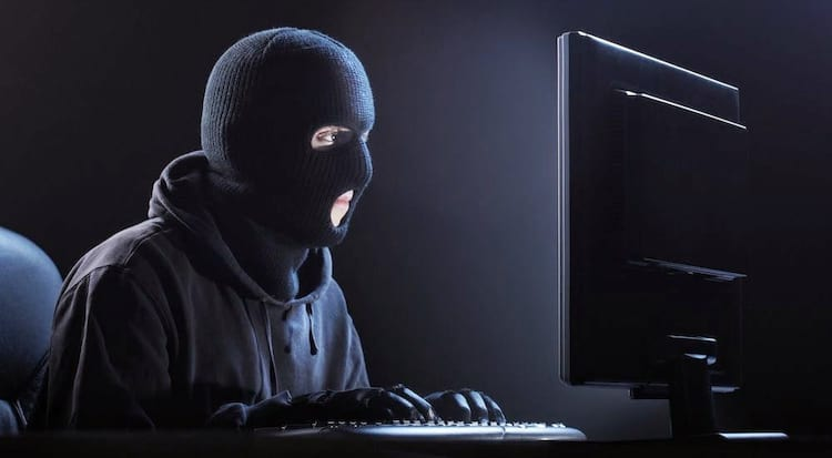 Brasileiros somam prejuízo de US$ 10,3 bilhões em ataques virtuais neste ano