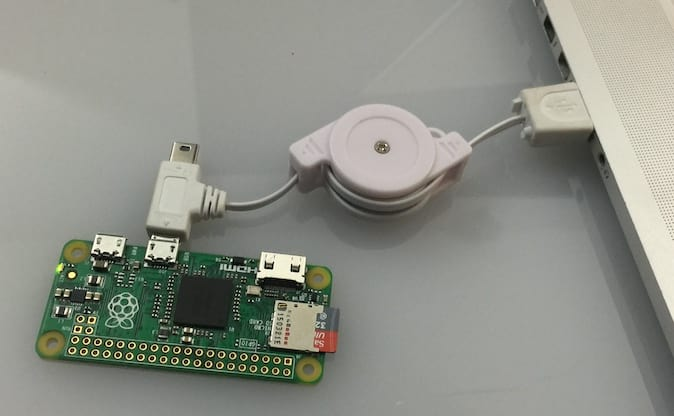 Dispositivo de US$ 5 consegue sequestrar PC protegidos por senha e antivírus (Imagem: Reprodução Giz