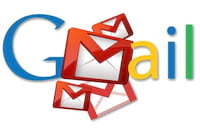 Configurando o Gmail no Outlook